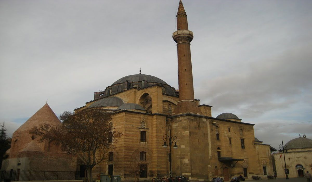 Hamzaoğlu Mahallesi Ticari Taksi Hizmetleri