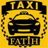 Fatih Işıklar Taksi Durağı
