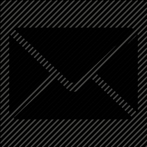 mail-icon | Fatih Işıklar Taksi Durağı